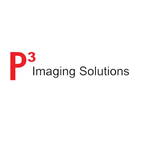 P3 Imaging Solutions image 0