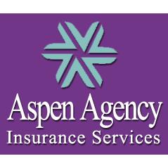Aspen Agency, LLC