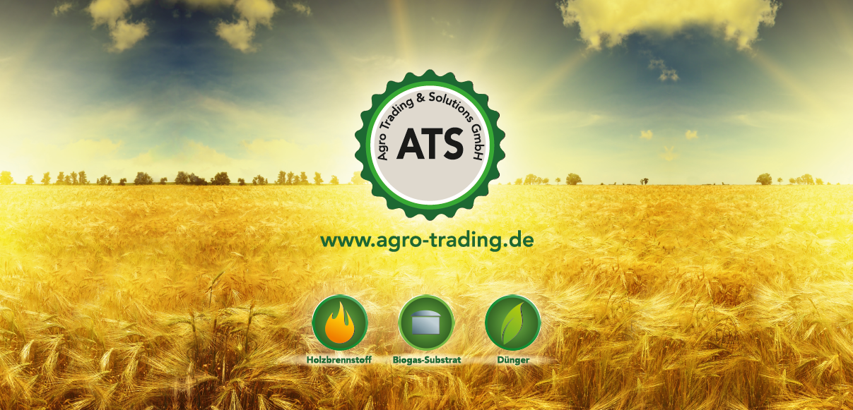 In trading gmbh adresse
