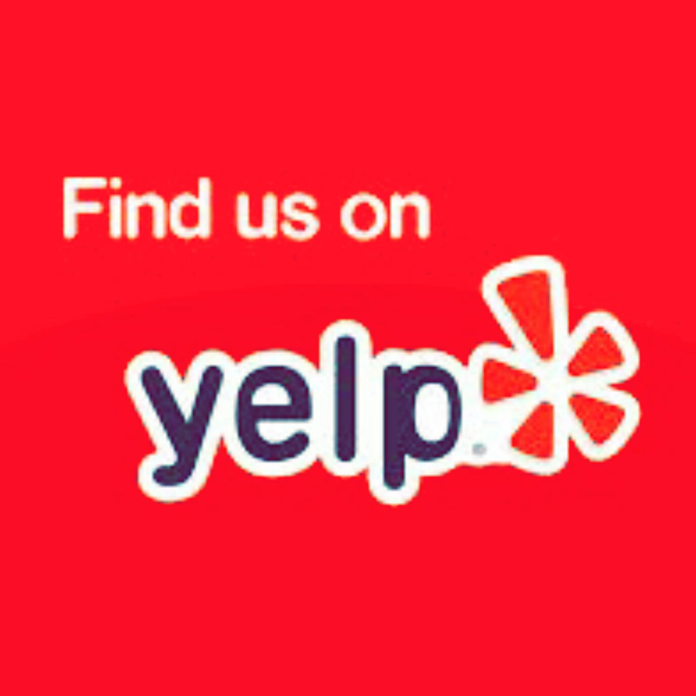 Find us on Yelp, Give us a Review spread the word about PLS Locksmith services... http://m.yelp.com/biz/pls-locksmith-and-security-coral-springs
