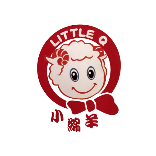 Little Q Hot Pot