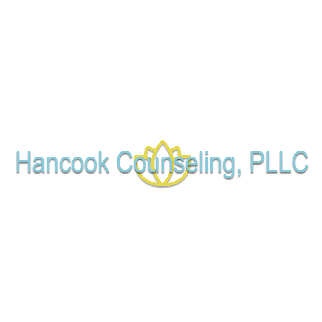 Hancook Counseling, PLLC