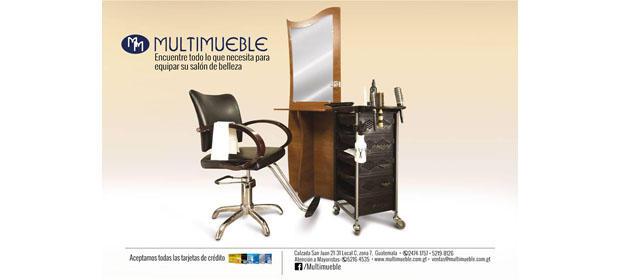 Multimueble