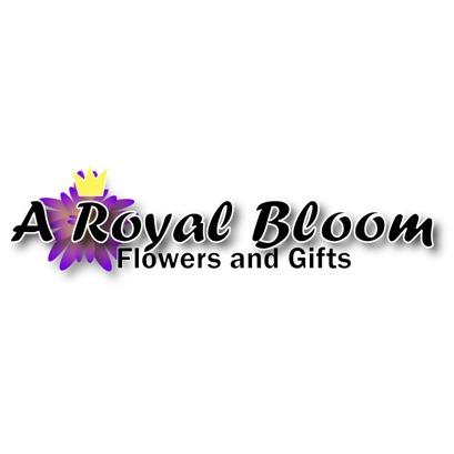 A Royal Bloom Flowers & Gifts