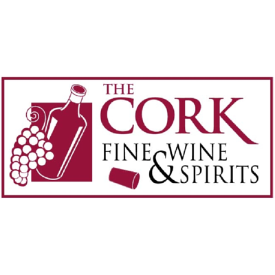 The Cork Fine Wine & Spirits