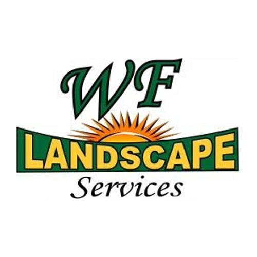 Wf Landscape Services image 0