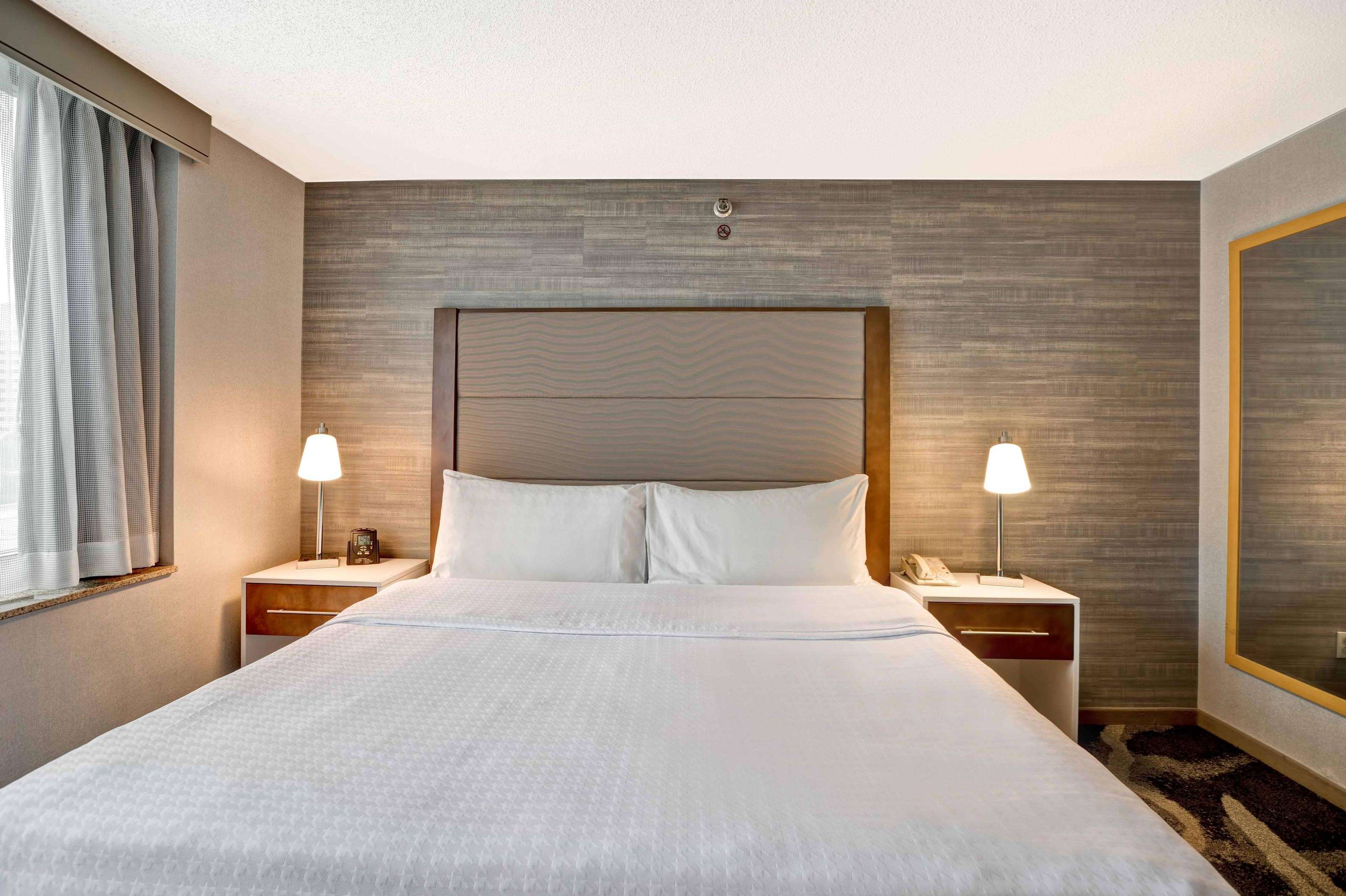 Homewood Suites by Hilton Chicago-Downtown image 22