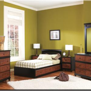 Affordable Furniture image 3
