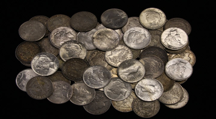 Coin appraisers near me - coin appraisers near me You can All Free
