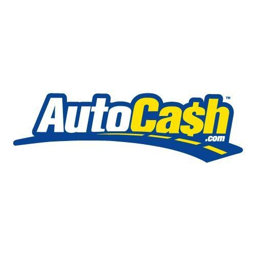 AutoCash - Closed
