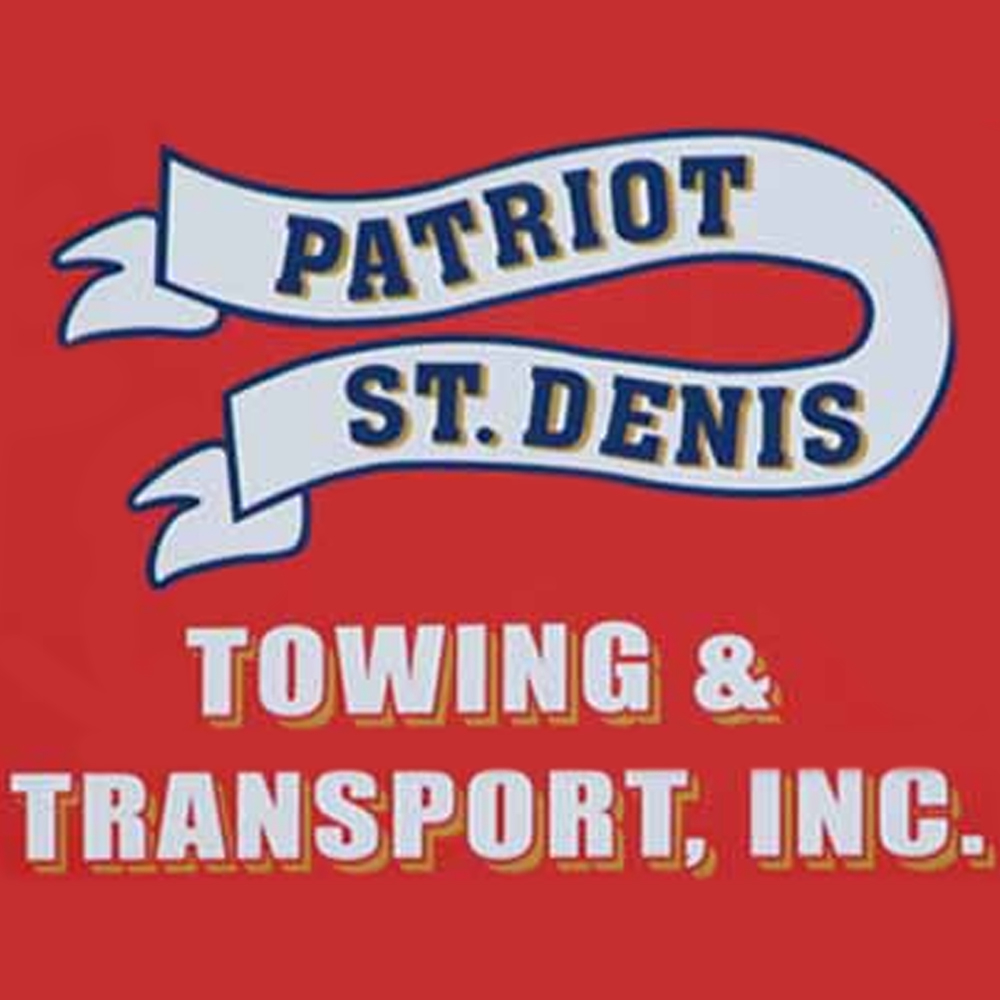 Patriot-St. Denis Towing and Transport