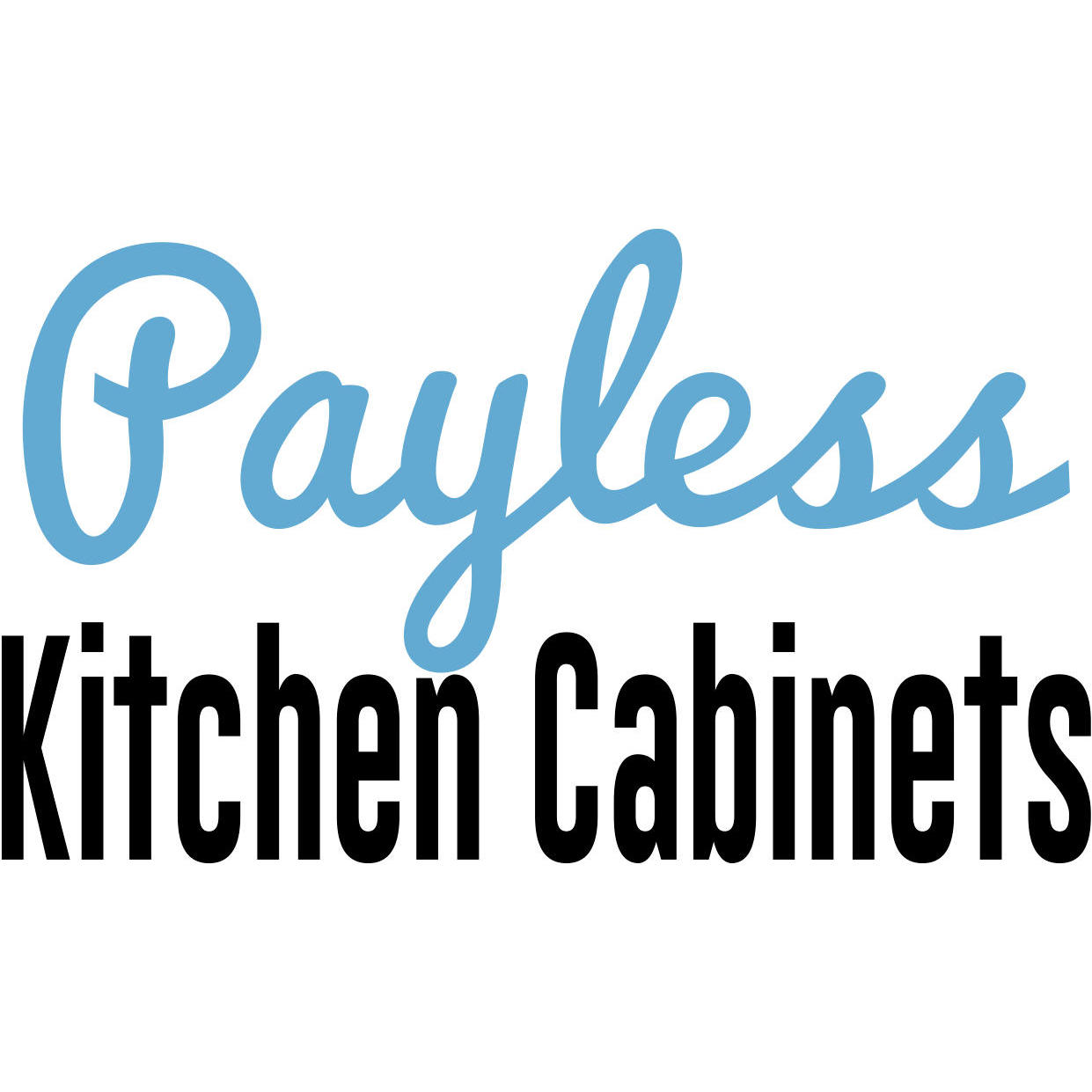 Payless Kitchen Cabinets
