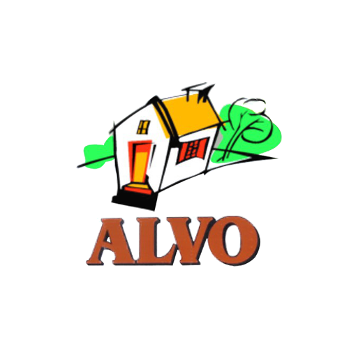 Alvo Siding and Seamless Gutters