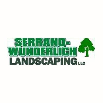 Serrano-Wunderlich Landscaping LLC