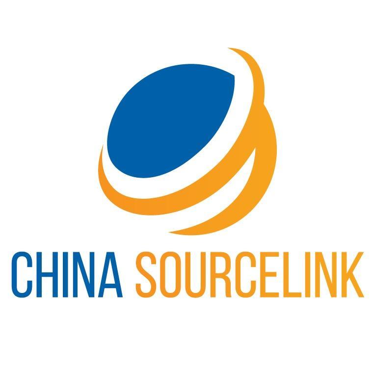 China Sourcelink image 6