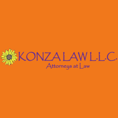 Konza Law LLC