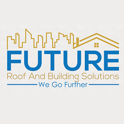 Future Roof and Building Solutions