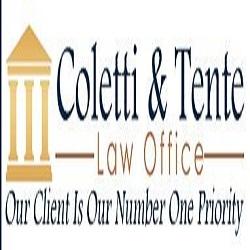 Coletti & Tente