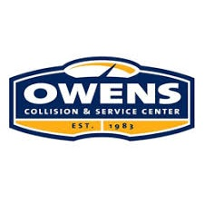 Owens Collision and Service Center