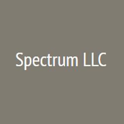 Spectrum LLC