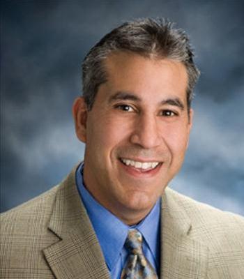 David Carreras: Allstate Insurance