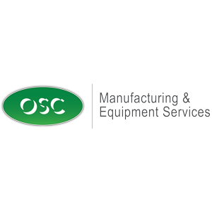 OSC Manufacturing & Equipment Services image 9
