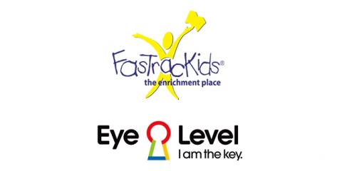 FasTracKids / Eye Level Learning Center image 30