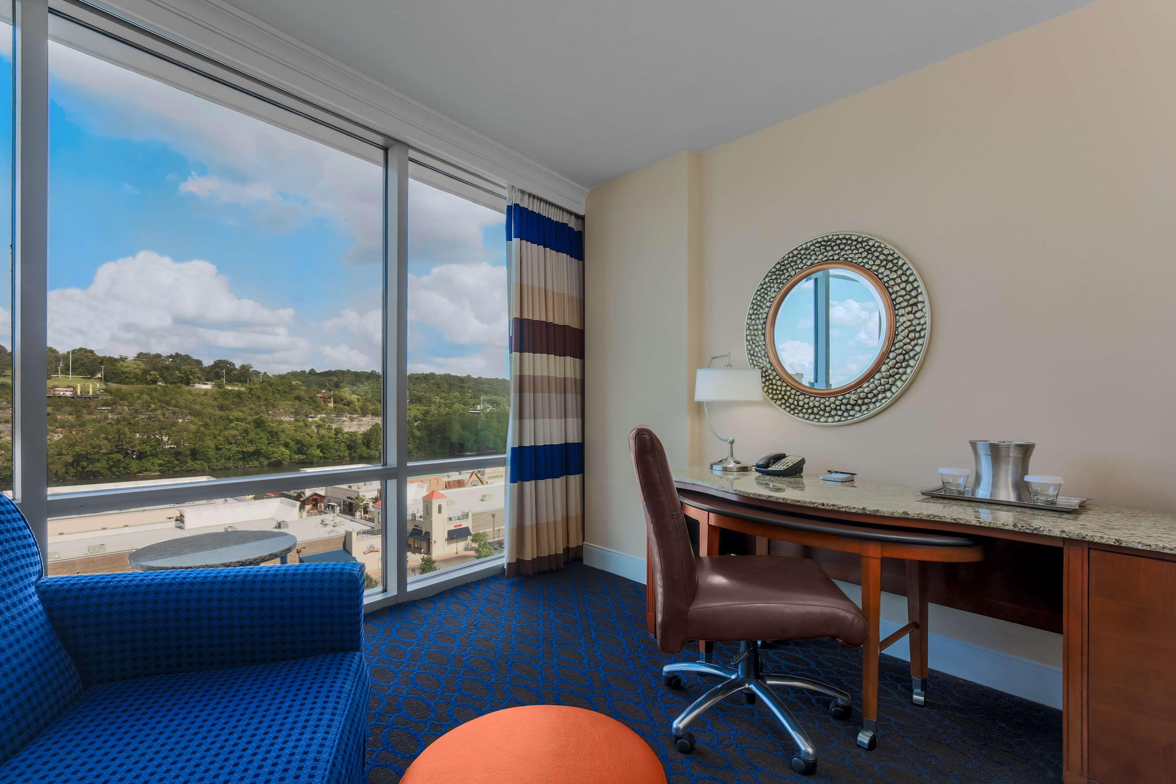Hilton Branson Convention Center image 27