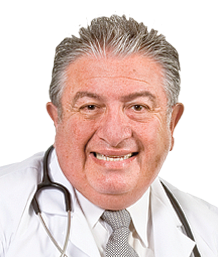 Dr. Dwayne M. Aboud, MD