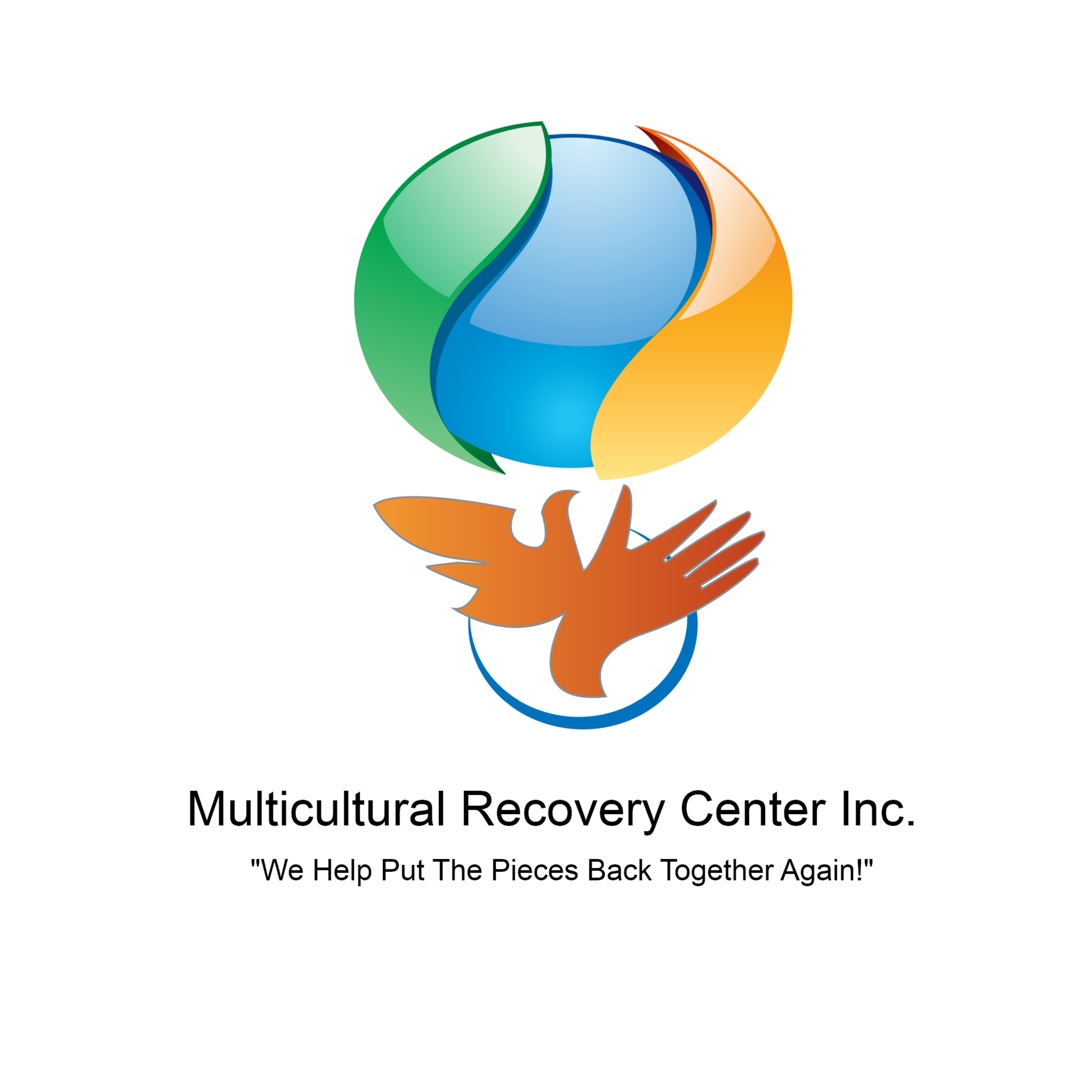 Multicultural Recovery Center