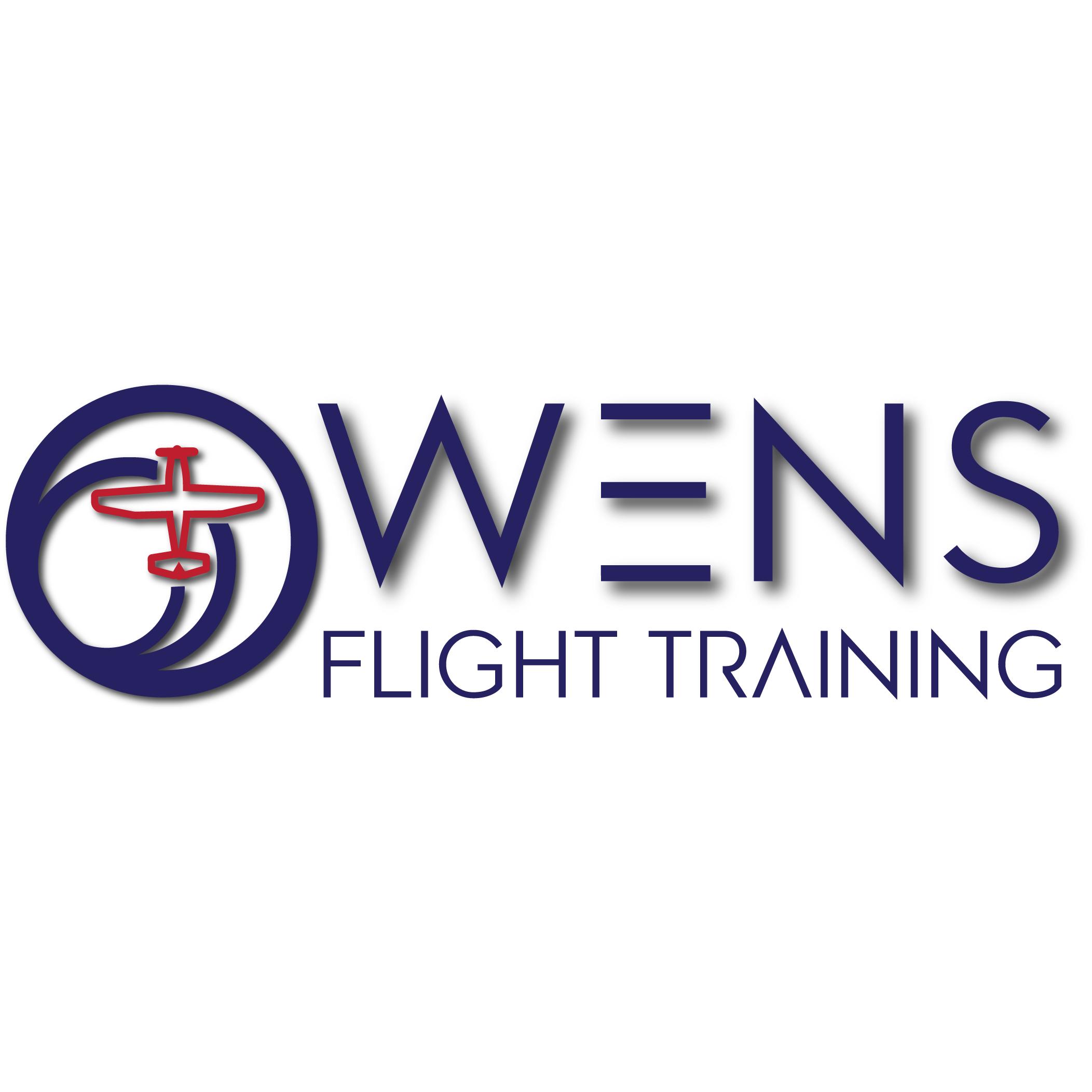Owens Flight Training, LLC image 5