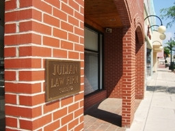 Julian Law Firm