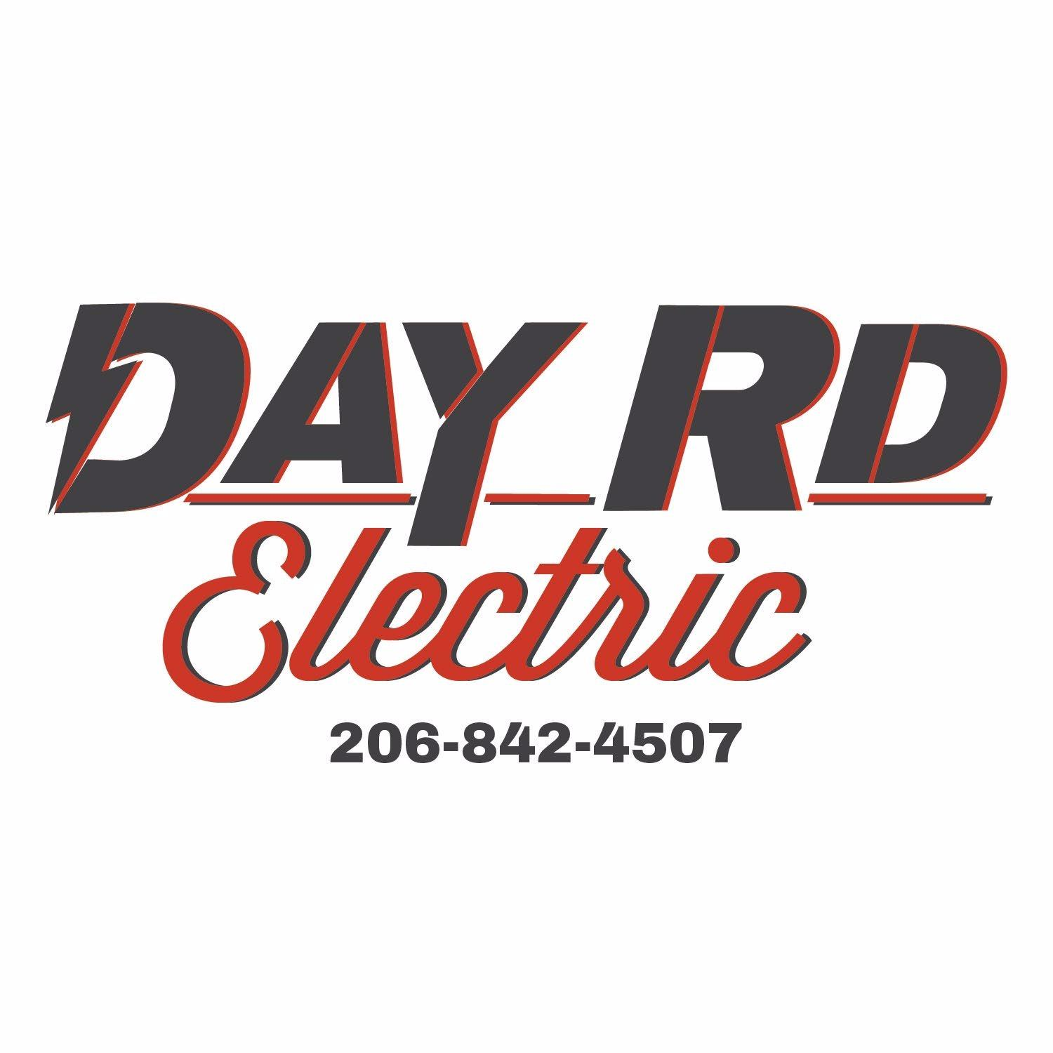 Day Rd Electric image 0