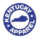 Kentucky Apparel image 1