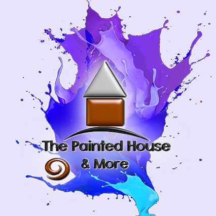 The Painted House & More