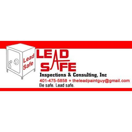 Lead Safe Inspections & Consulting, Inc. image 2