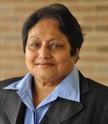 Allstate Insurance: Sarbani Chowdhury
