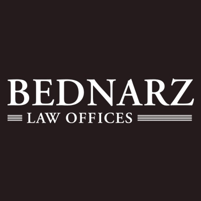 Bednarz Law Offices image 0
