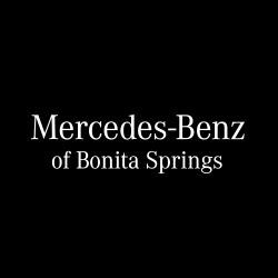 mercedes benz of bonita springs in naples fl 34110