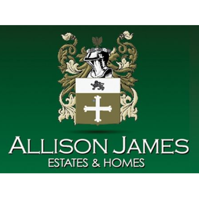 Brett & Tammi Bradley | Allison James Estates & Homes