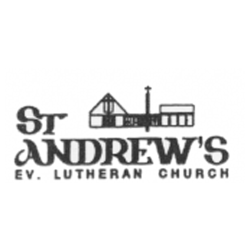 St Andrew's Ev Lutheran Church image 10