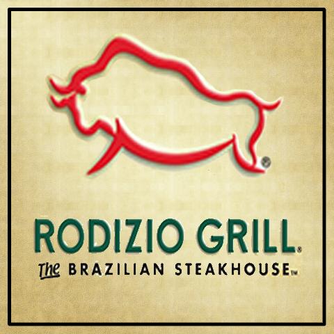 Rodizio Grill - Chattanooga, TN 37402 - (423)777-4999 | ShowMeLocal.com
