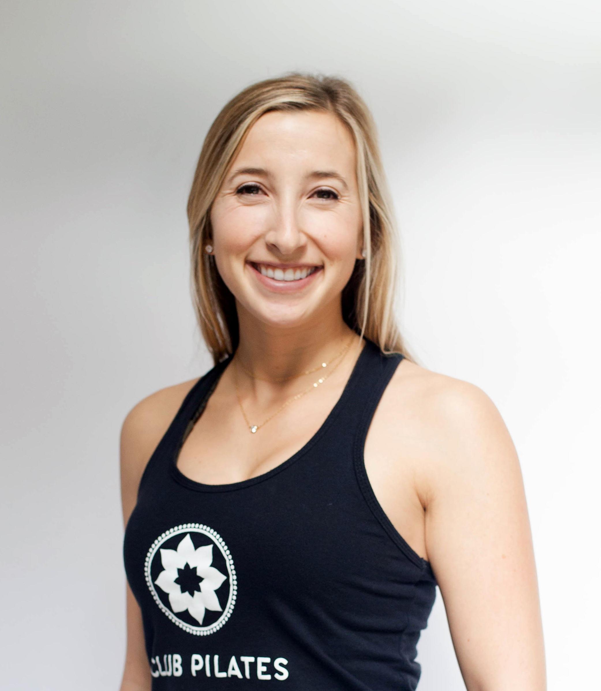Jenna Thormodsgaard