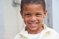 Children's Dental of Waltham image 3