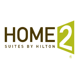 Home2 Suites by Hilton Atlanta Downtown image 36