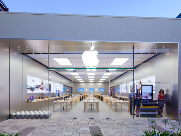 apple valencia town center in valencia ca 91355 citysearch