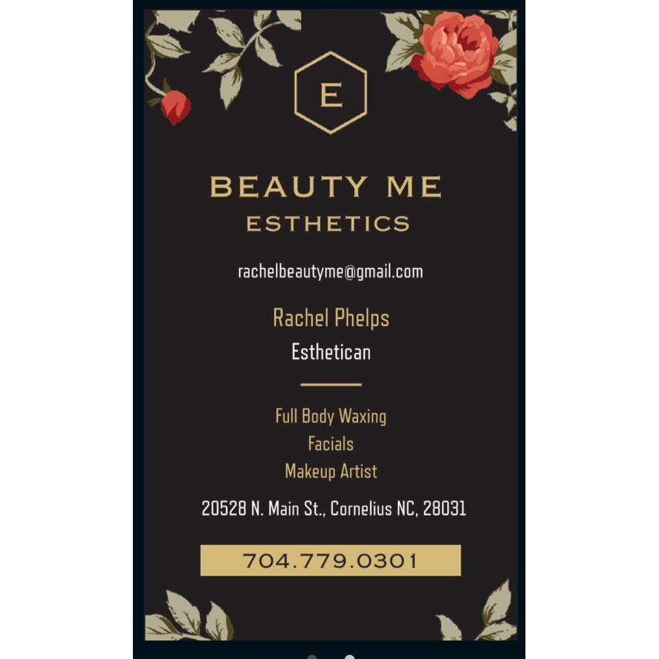 Beauty Me LLC image 0