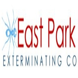 East Park Exterminating CO