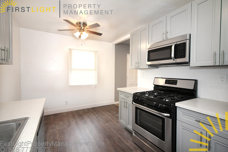 First Light Property Management, Inc. image 13