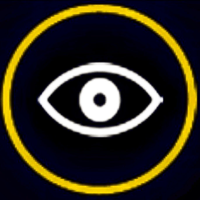 Dr. Chinn's Vision Care